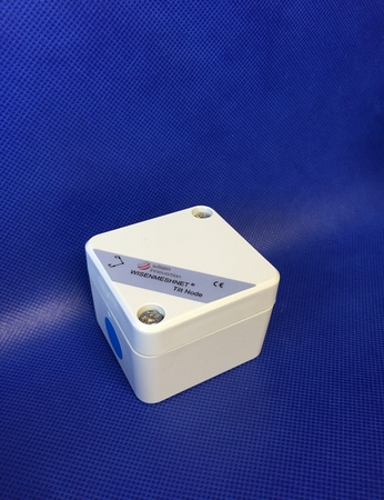 1303/1304 Series-WISENMESHNET® Mini Dual-Axis Tilt Node